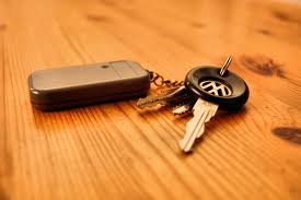 24-7 Emergency Lost Car Key Locksmith